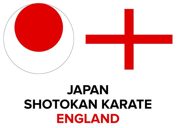 Japan Shotokan Karate England